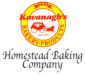 Homestead Baking Company / Kavanaugh's Bakery Products
