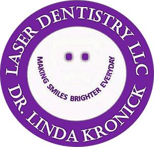 Laser Dentistry LLC - Dr. Linda Kronick