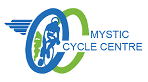 Mystic Cycle Center