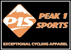 Peak 1 Sports