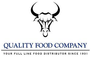 Quality Beef Company / Quality Food Company