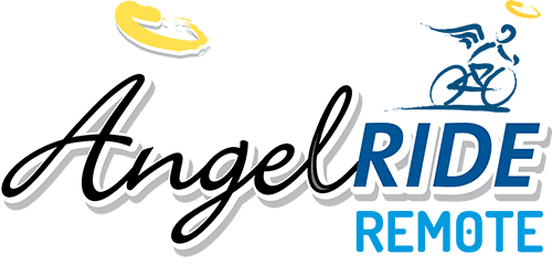 AngelRide 2021