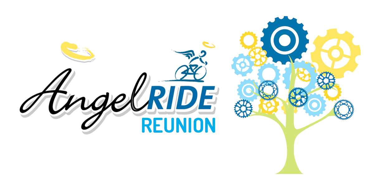 AngelRide Reunion 2021