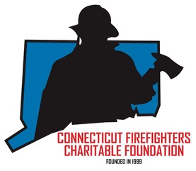 Connecticut Firefighters Charitable Foundation