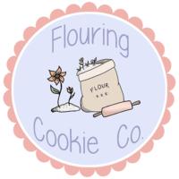 Flouring Cookie Co - Essex, CT