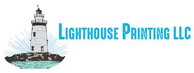 Lighthouse Printing LLC - Old Saybrook CT