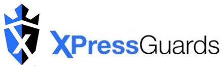 XPressGuards